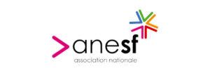 http://anesf.com