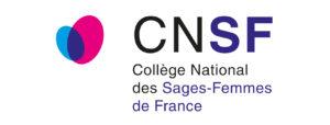 https://www.cnsf.asso.fr